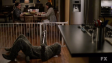 Wilfred-fx-season-2-episode-4-review-520x290