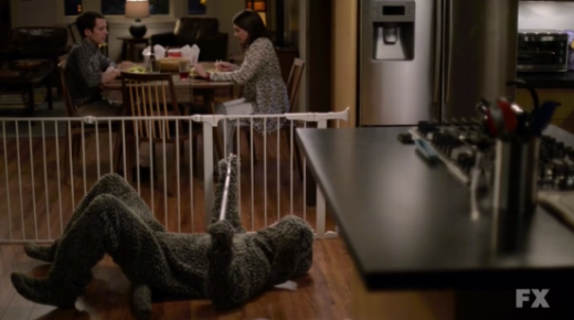 File:Wilfred-fx-season-2-episode-4-review-520x290.png