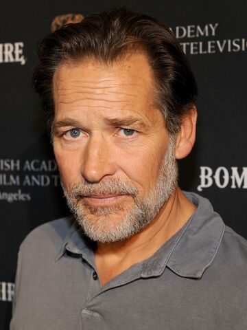 File:James-remar-large-picture.jpg