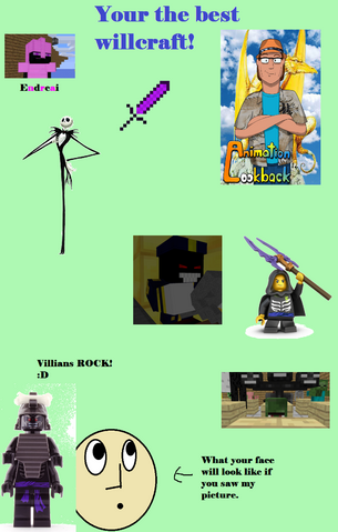 File:Awesome picture for willcraft.png