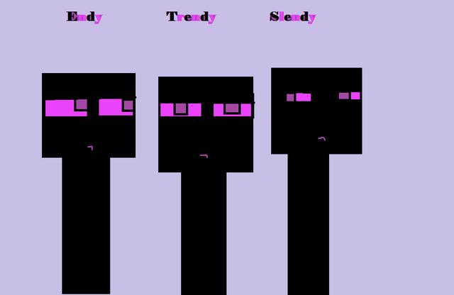File:Endy Trendy Slendy.png