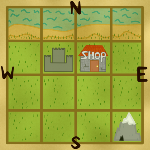 File:Baddy's Map.png
