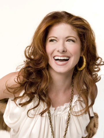 File:DebraMessing.jpg