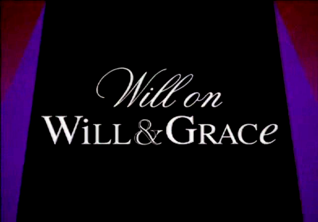 File:Will on will grace.png