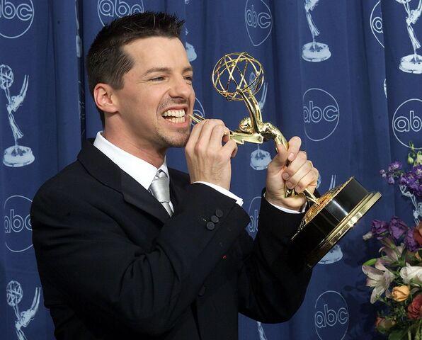 File:Emmy sean.jpg