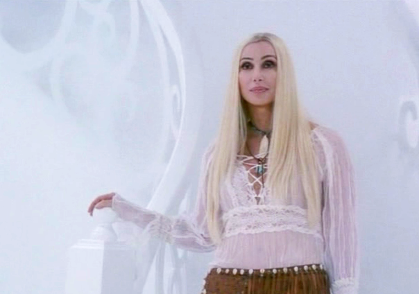 File:Cher god.png