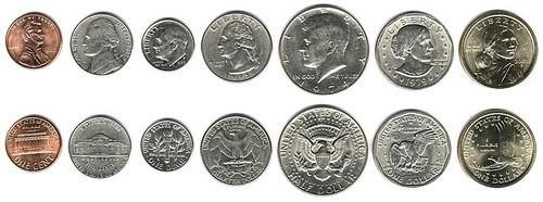 File:American Coins (Jess).jpg