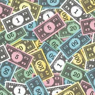 File:Monopoly-money-748981.jpg