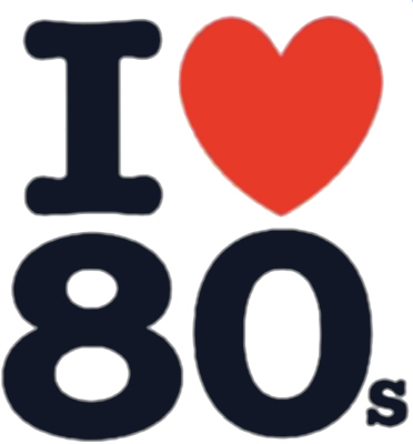 File:80s.jpg