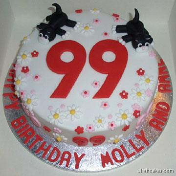 File:99-ninety-nine-today-birthday-cake.jpg