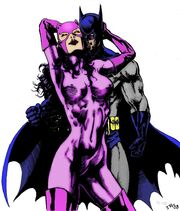 BatmanCatwoman2-1