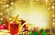 Christmas-Gifts1