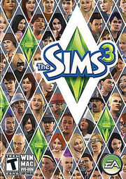 Sims3cover