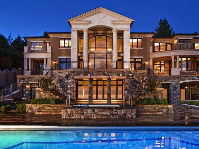File:Mansion-luxury-home-large--house-tricked-out-incredible-expensive-cribs-4137-Boulevard-Place-Mercer Island-Washington-1-.jpg