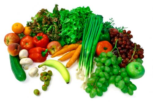 File:Ingredients Healthy Food.jpg