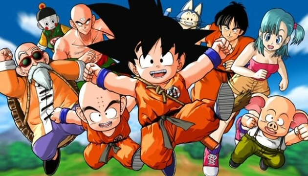 File:Dragon Ball Original.jpg