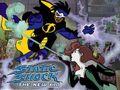 Thumbnail for version as of 01:04, November 16, 2011
