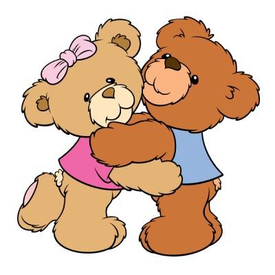 File:Cute bear hug bears photosculpture-p153041464528267752z8wb9 400.jpg