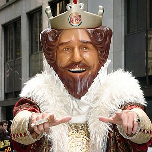 File:Burger-king-king.jpg
