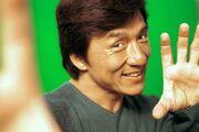 Jackiechan2