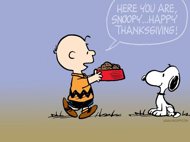 File:Thanksgiving-peanuts-452775 1280 960.jpg