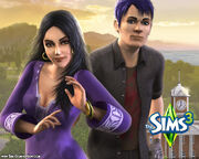 31258-the-sims-sims-3