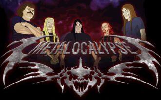 File:METALOCALYPSE-LOGO.png