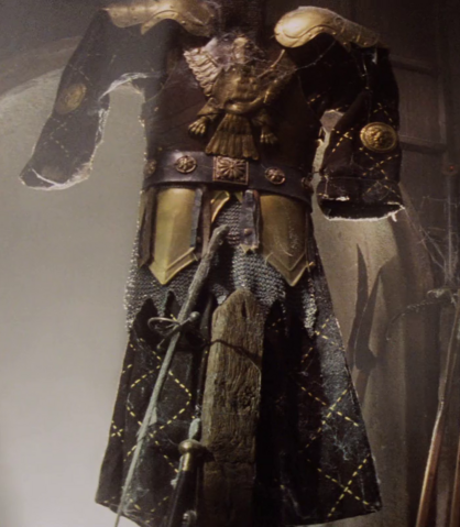 File:Kings Armor.png
