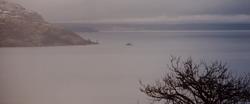 Lake of Raziel