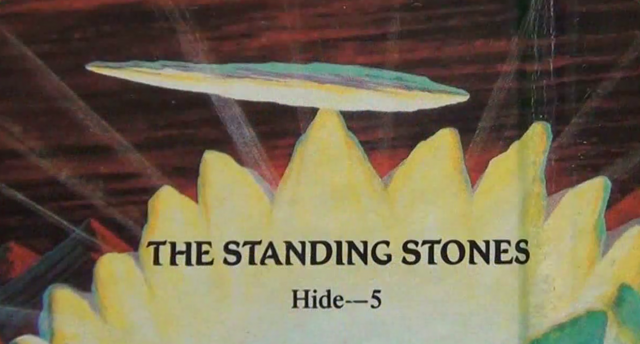 File:Standing Stones.png