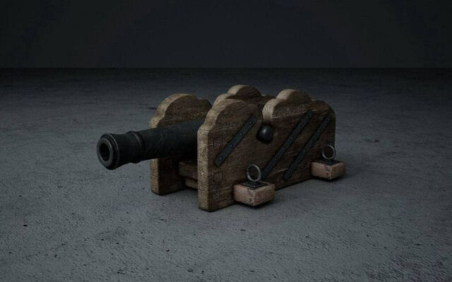 File:Veldslang Cannon.jpg