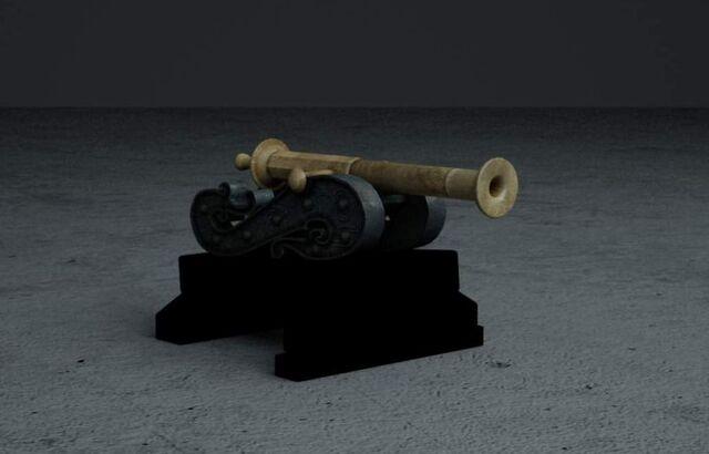 File:Minion Cannon.jpg
