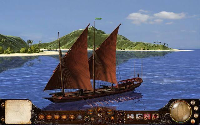 File:Scampavia Ship.jpg