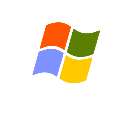 File:Windows 6x logo.png