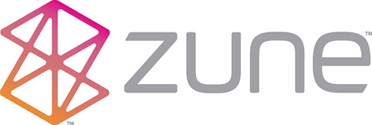 File:Microsoft Zune Logo.png