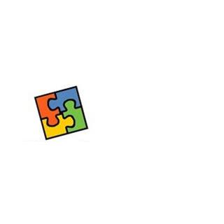 1995-2001 as Microsoft Office 95-XP