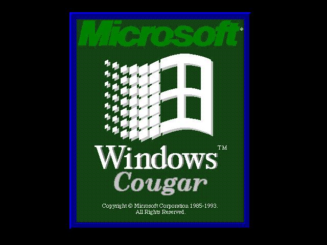 File:Cougar28-0.png