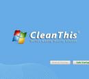 CleanThis