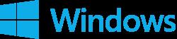Windows вики