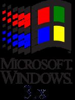 Windows3x