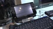 UMPC Samsung-Q1-Ultra