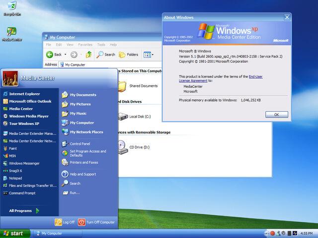 File:MCE2005Desktop.jpg