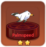 File:Palmspeed.png
