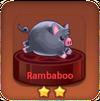 Rambaboo