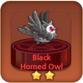 File:Black Horned Owl.png