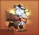 File:Griffin Mounts.png
