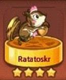 File:Ratatoskr.jpg