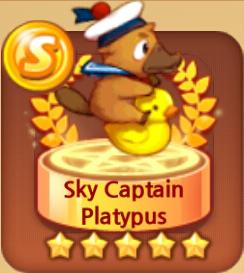 File:Sky Captain Platypus.png