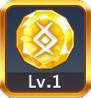 File:Runestone of Abundance.jpg