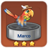 File:Marco.png